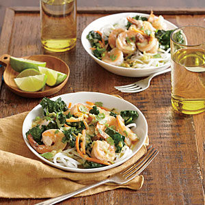 thai-green-curry-shrimp-kale-ck-x