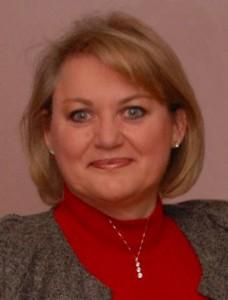 Charlotte Rinderknecht