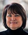 DebbieBurkardt
